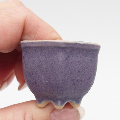 Mini bonsai bowl - 2