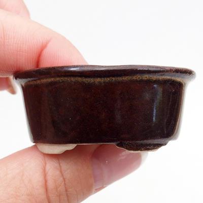 Mini bonsai pots - 2