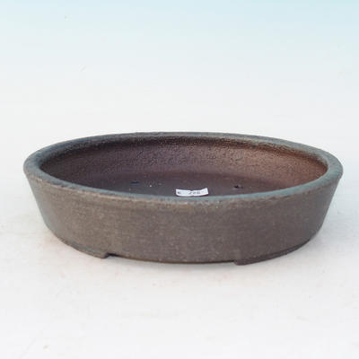Bonsai ceramic bowl - 2