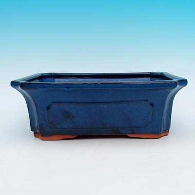 Bonsai bowl - 2