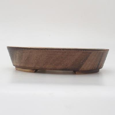 Bonsai pot - 2