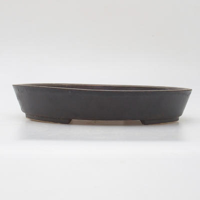 Bonsai pot - 2