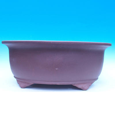Bonsai bowl 62 x 49 x 24 cm - 2