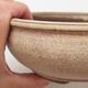 Ceramic bonsai bowl - 2/3