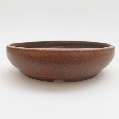 Ceramic bonsai bowl - 2