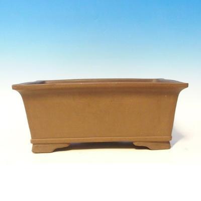 Bonsai bowl 60 x 45 x 25 - 2
