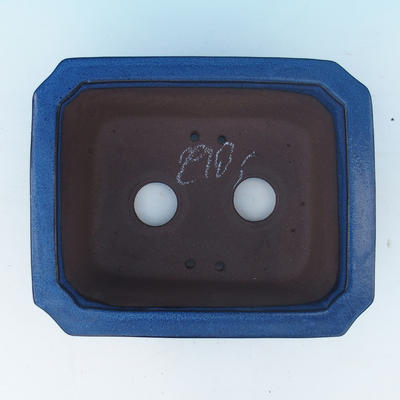 Bonsai bowl 28,5 x 23 x 9,5 cm - 2