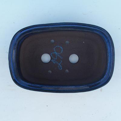 Bonsai bowl 23 x 15 x 7 cm - 2