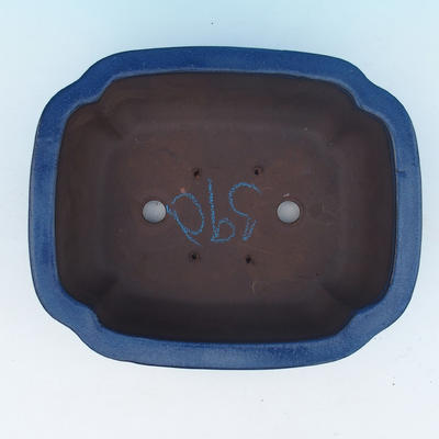 Bonsai bowl 30 x 25 x 10 cm - 2