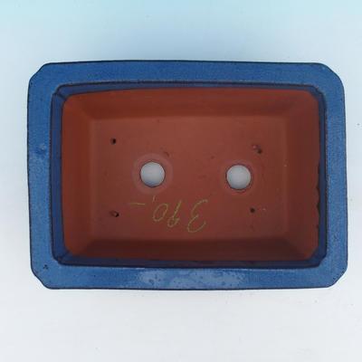 Bonsai bowl 32,5 x 23,5 x 12,5 cm - 2