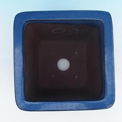 Bonsai bowl 27 x 27 x 21 cm - 2
