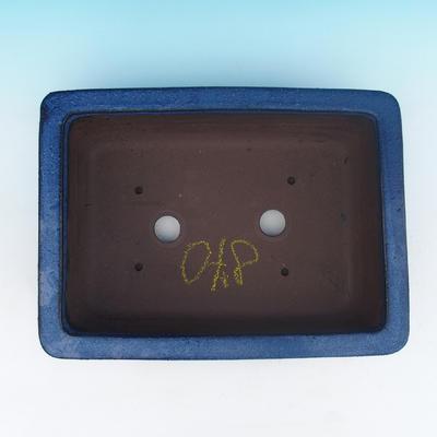 Bonsai bowl 41,5 x 31 x 12,5 cm - 2