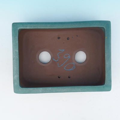 Bonsai bowl 32 x 23 x 10 cm - 2