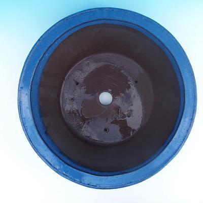 Bonsai bowl 47 x 47 x 21 cm - 2