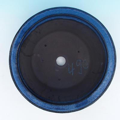 Bonsai bowl 39 x 39 x 16 cm - 2