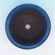 Bonsai bowl 31 x 31 x 13 cm - 2/6