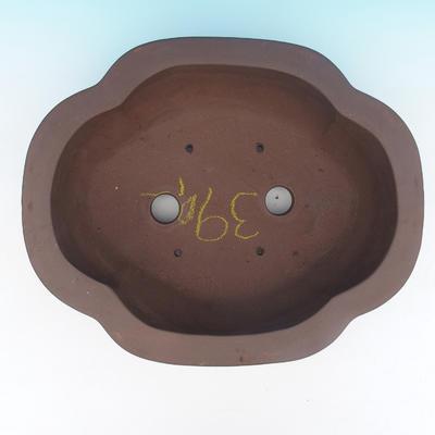 Bonsai bowl 42 x 37 x 20 cm - 2