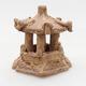 Ceramic figurine - Gazebo A7 - 2/3