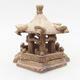 Ceramic figurine - Gazebo A9 - 2/3
