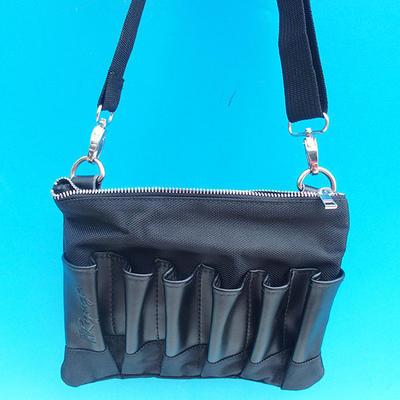 Tool Bag - 2