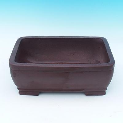 Bonsai bowl 28 x 21 x 9 cm - 2
