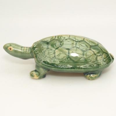 Ceramic figurines FG-40 - 2