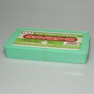 Cu-paste 500 g - 2