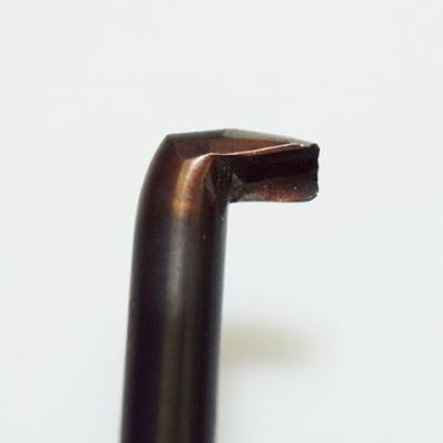Bonsai chisel DF 2-160 mm - 2
