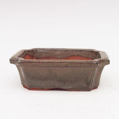 Used bowl PUM016 - 2