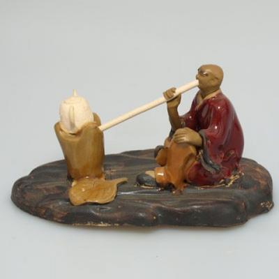 Ceramic figurine FG-10 - 2