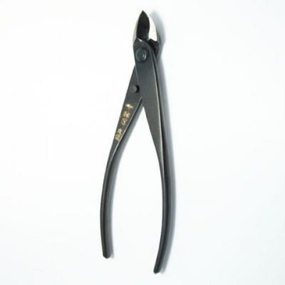 Bonsai Tools - Pliers oblique 31-2 - 2