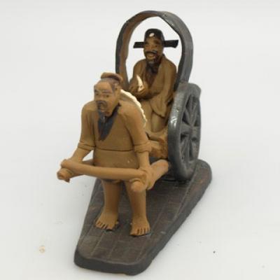 Ceramic figurines FG-20 - 2