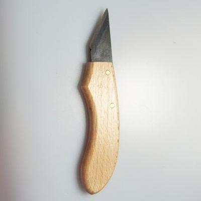 Bonsai Tools - Knife NS1 - 160 mm - 2