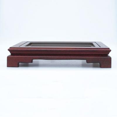 Wooden base PL-PP-5 - 2