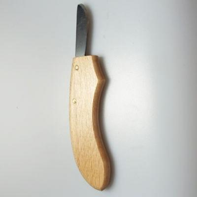 Bonsai Tools - Knife NS 6-150 mm - 2