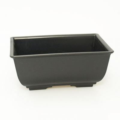 Bonsai plastic bowl MP-1 - 2