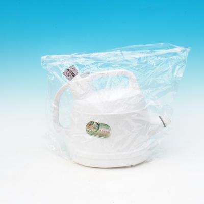 Plastic watering 7 l - 2