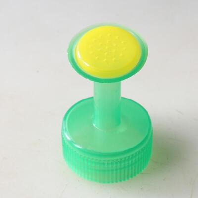 Bonsai sprinkler for PET bottle 50pcs - 2