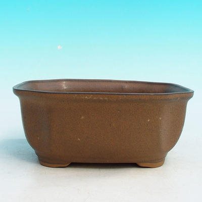 Bonsai ceramic bowl H 31 - 2