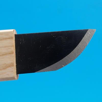 nůž 160 mm - 2