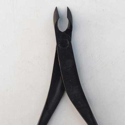 Pliers shohinové oblique C-5 - 2