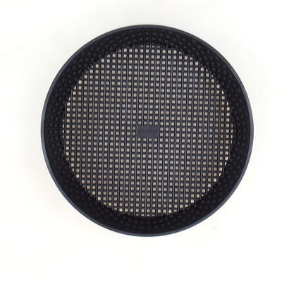 Bonsai tools - Plastic sieve for the ground - 2