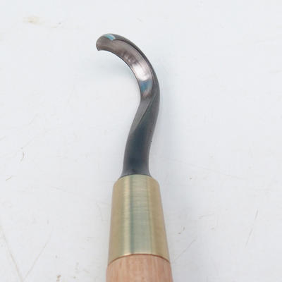 Bonsai chisel U6 - 2