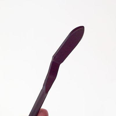 Grab a spatula 26 cm - 3