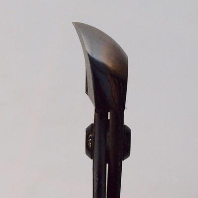 Pliers Snipe 18 cm + FREE BAG - 3