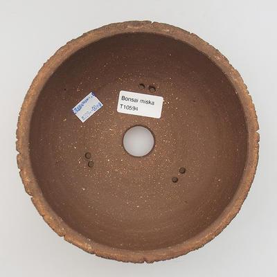 Ceramic pots - 3