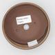 Ceramic bonsai bowl - 3/3