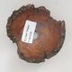 ceramic shell - 3/3