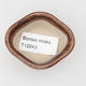 Mini bonsai bowl - 3/3