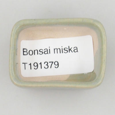 Mini bonsai pots - 3